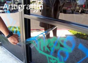 atigraffiti